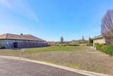 1097 Oak Grove Court - Photo 2