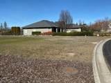 1097 Oak Grove Court - Photo 9