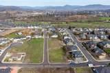 152 Oak Point Drive - Photo 1