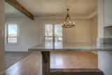 801 Newtown Street - Photo 12