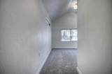 801 Newtown Street - Photo 18