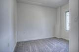 801 Newtown Street - Photo 25
