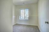 801 Newtown Street - Photo 26