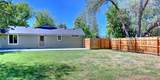 801 Newtown Street - Photo 27
