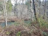 TL600 Elk Creek Road - Photo 19