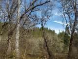 TL600 Elk Creek Road - Photo 3