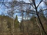 TL600 Elk Creek Road - Photo 6