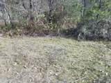 TL600 Elk Creek Road - Photo 8