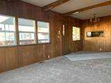 3848 Pacific Highway - Photo 5