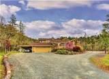 1533 Granite Hill Road - Photo 1