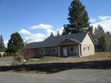 34541 Castle Drive - Photo 1