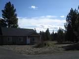 34541 Castle Drive - Photo 14