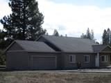 34541 Castle Drive - Photo 2