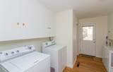 2241 Dellwood Avenue - Photo 25