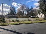 237 L Street - Photo 1