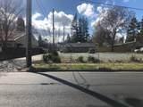 237 L Street - Photo 2