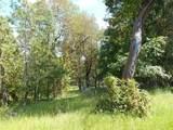 101 W. Trail Cr. Road - Photo 1