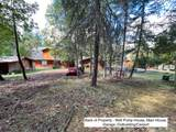 658 Humbug Creek Road - Photo 21