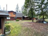 658 Humbug Creek Road - Photo 22
