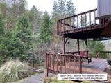 658 Humbug Creek Road - Photo 24