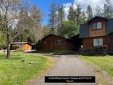 658 Humbug Creek Road - Photo 4