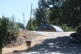 1401 Oakhill Lane - Photo 2
