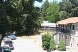 1401 Oakhill Lane - Photo 3