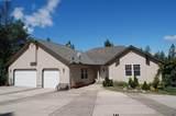 279 Palos Verdes Drive - Photo 1