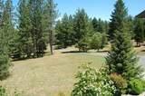 279 Palos Verdes Drive - Photo 28