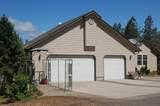 279 Palos Verdes Drive - Photo 4