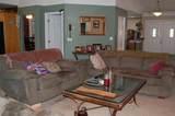 279 Palos Verdes Drive - Photo 7