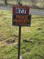 877 Dry Creek Road - Photo 21