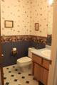 1844 Candler Avenue - Photo 24