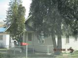 2336 Oregon Avenue - Photo 1