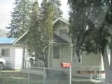 2336 Oregon Avenue - Photo 3