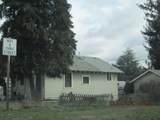 2336 Oregon Avenue - Photo 4