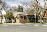 255 California Street - Photo 2