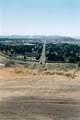 2727 Foothills Boulevard - Photo 4