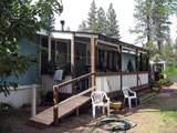 6850 Mina Bird Drive - Photo 21
