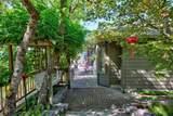 170 Garnet Lane - Photo 31