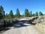 802 Highway 62 - Photo 16