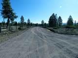 802 Highway 62 - Photo 2