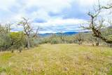 0 Wren Ridge Tl 8000 Drive - Photo 10