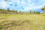 0 Wren Ridge Tl 8000 Drive - Photo 12