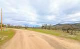 0 Wren Ridge Tl 8000 Drive - Photo 13