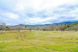 0 Wren Ridge Tl 8000 Drive - Photo 2