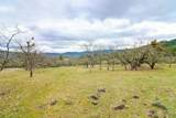 0 Wren Ridge Tl 8000 Drive - Photo 4