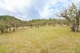 0 Wren Ridge Tl 8000 Drive - Photo 5