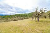 0 Wren Ridge Tl 8000 Drive - Photo 6