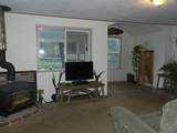 9055 Butte Falls Highway - Photo 10